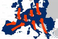Afbeeldingsresultaat voor transfert eu