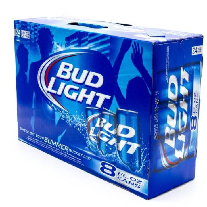 24 Pack Busch Light Decoratingspecial Com