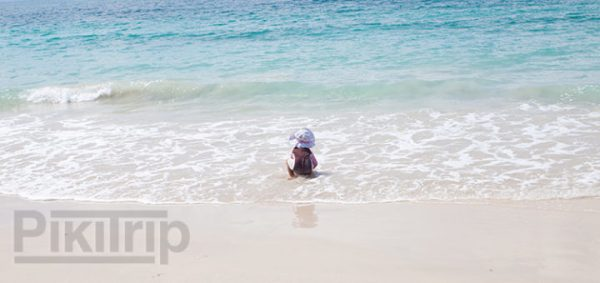 Военный пляж в Паттайе - фото-отзывы-цены-как добраться ...