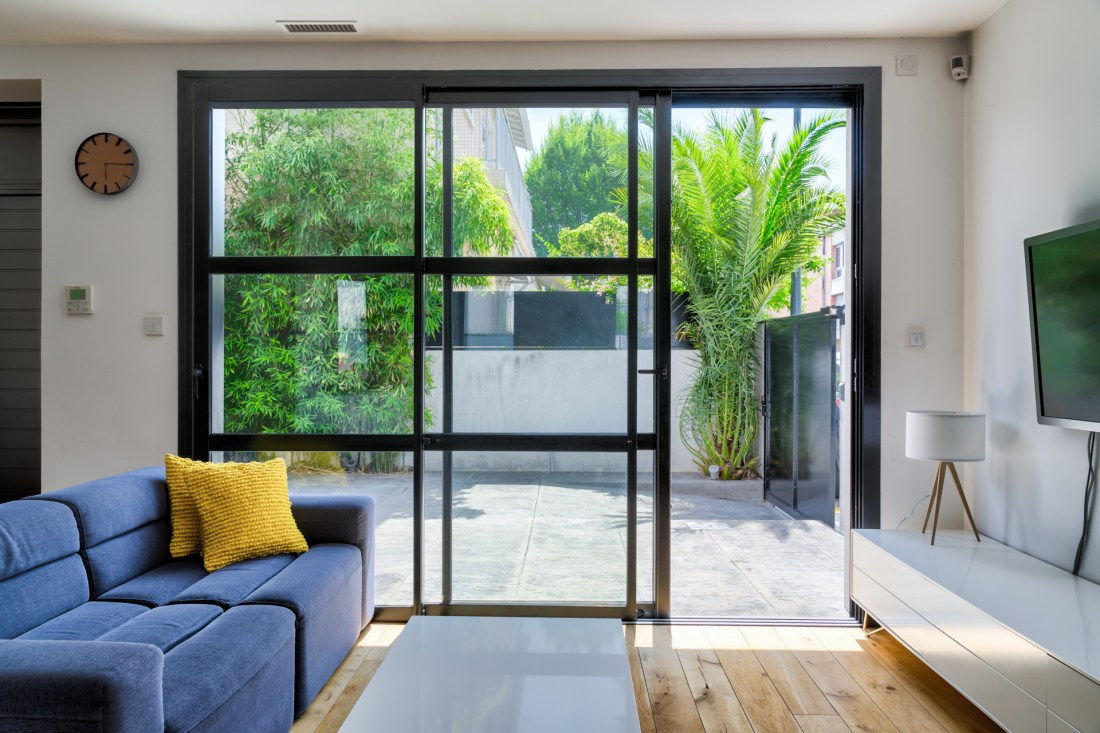 Photographe immobilier architecture Toulouse Pikimo