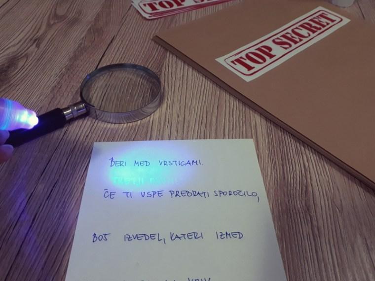 detektivski-rojstni-dan