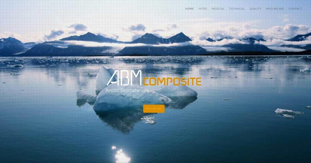 https://abmcomposite.com/