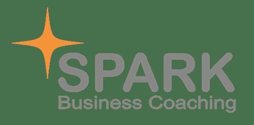 SPARK_oranssi:harmaa_logo_500px
