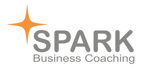 Spark Business Coaching