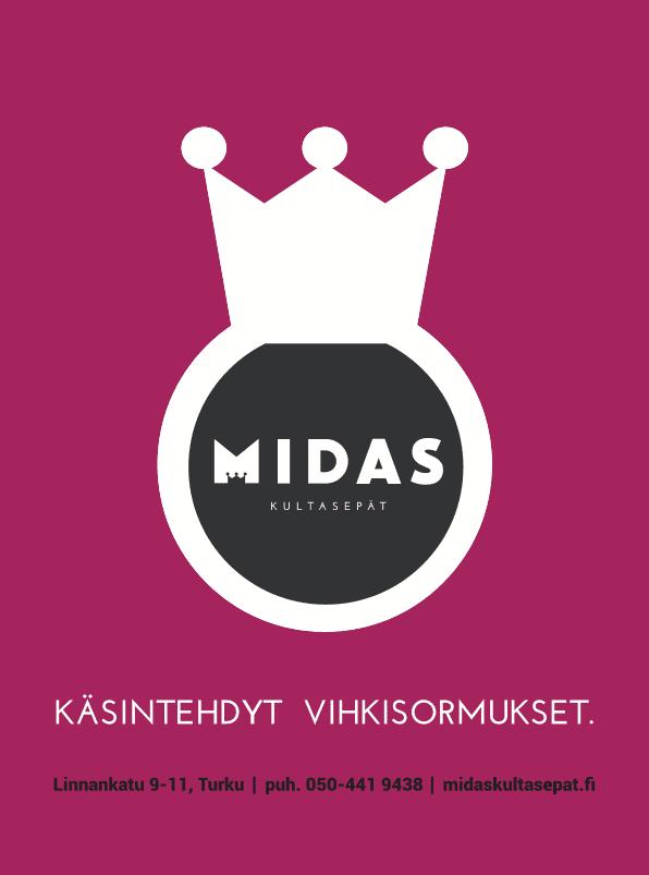 MIDAS_lehti-ilmoitus_95x130mm