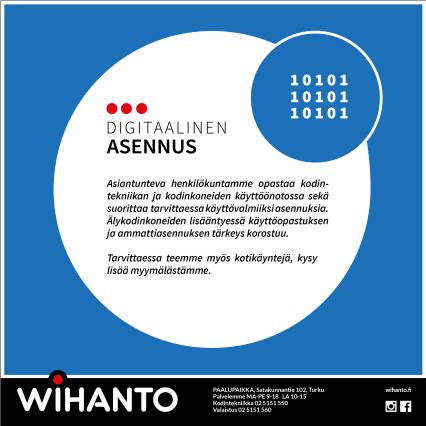 1200x1200_asennus_digitaalinen_rgb