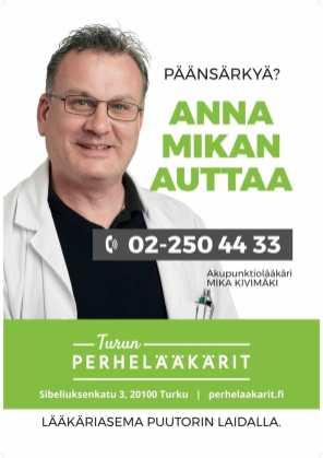 TPL_Mika Kivimäki_700x1000mm