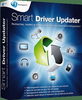 Smart Driver Updater v4.0.5 Build 4.0.0.1861 Preattivato - Ita
