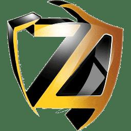 Zemana AntiLogger Premium v2.70.2.341 - Ita