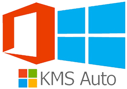 KMSAuto Net 2016 v1.5.1 DOWNLOAD PORTABLE ENG