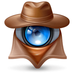 [MAC] Spy Cam v3.4 - Eng