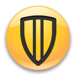 Symantec Endpoint Protection v12.1.7166.6700 - Ita