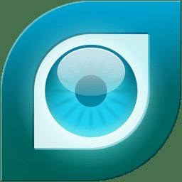 ESET NOD32 Antivirus v10.0.390.0 - Ita
