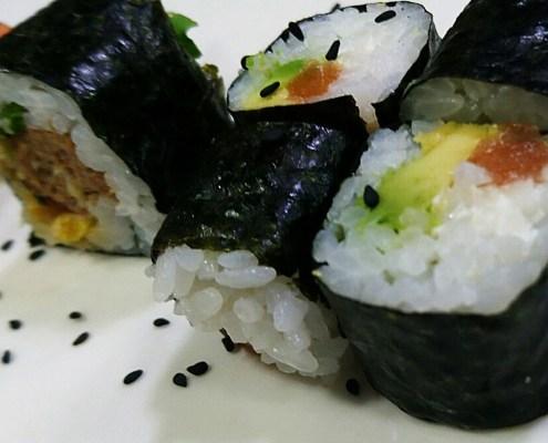 Menú día; comida; menú diario; Aluche; Madrid; Restaurante; Gastronomía; Comer en Madrid; cocina de mercado; Sidrería Pikondo; comer bien; menú de calidad; dónde comer en Aluche; sushi;