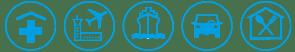 PIKOSCH - Anwendungsgebiete