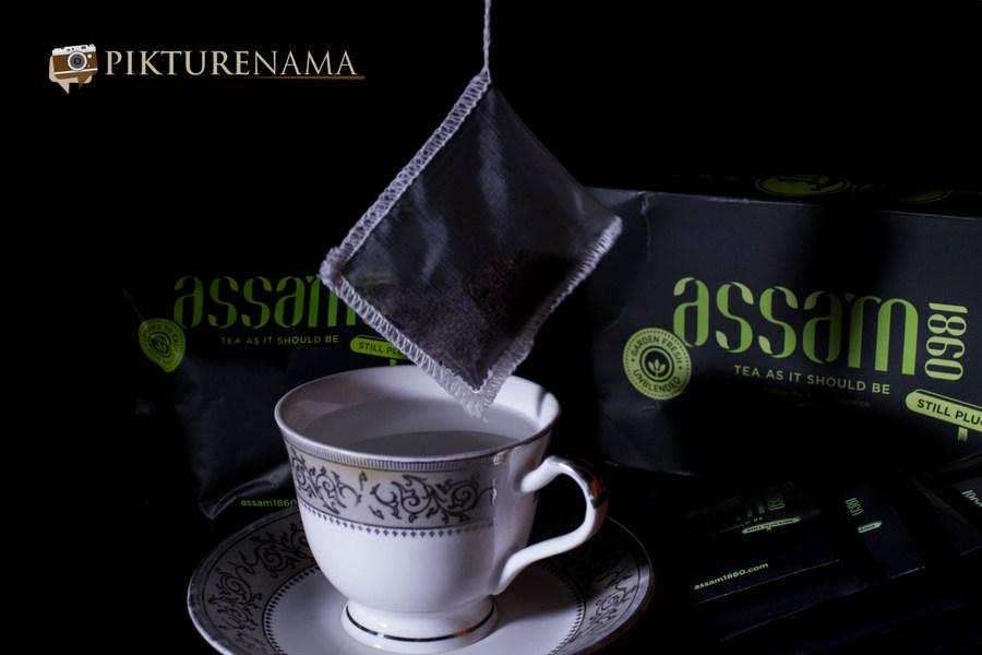Assam 1860 3