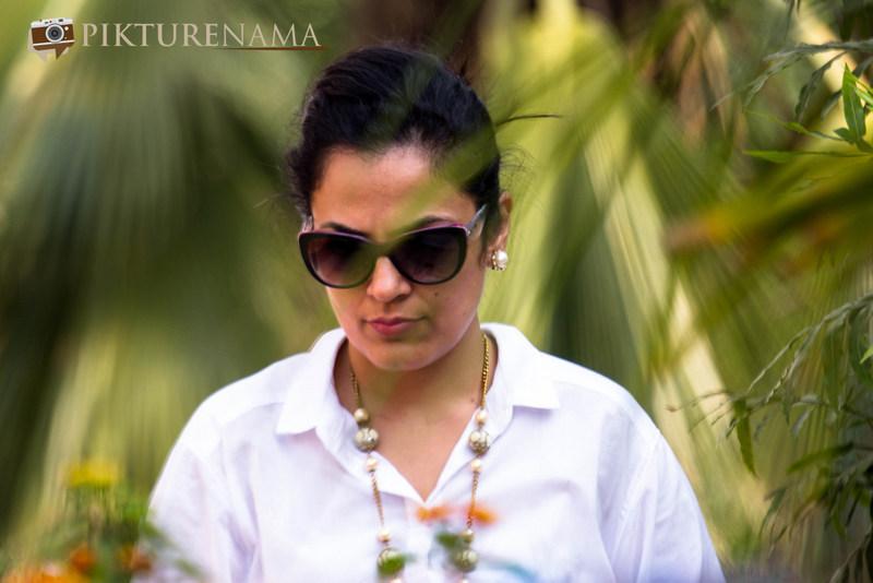 Sunglasses at Farmers Market Kolkata by Karen Anand - 11