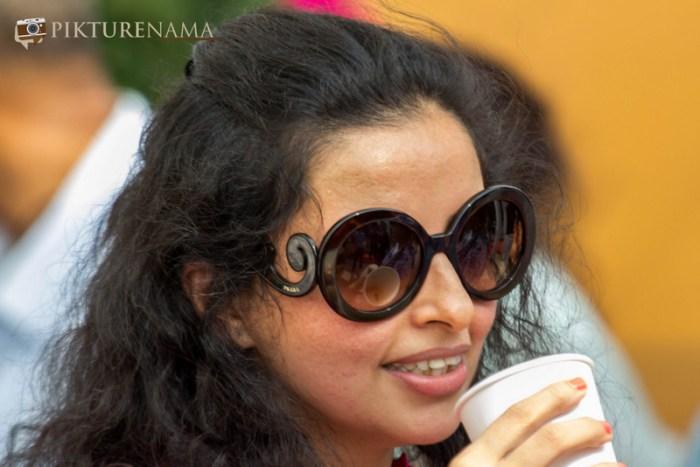 Sunglasses at Farmers Market Kolkata by Karen Anand - 12