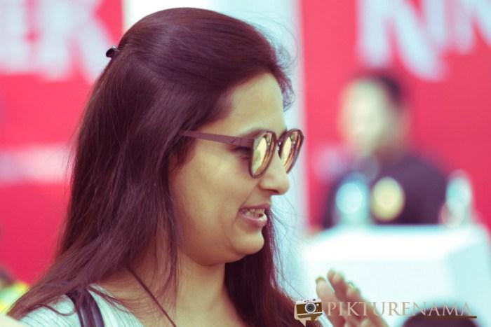 Sunglasses at Farmers Market Kolkata by Karen Anand - 15