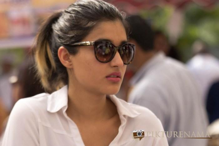 Sunglasses at Farmers Market Kolkata by Karen Anand - 3