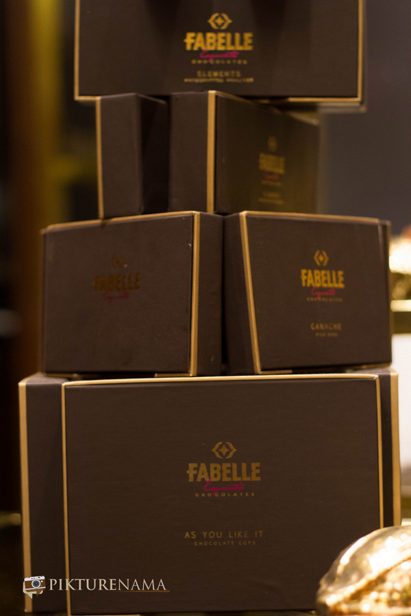 Fabelle by ITC 4