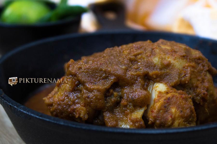 chicken chaap kolkata style 2