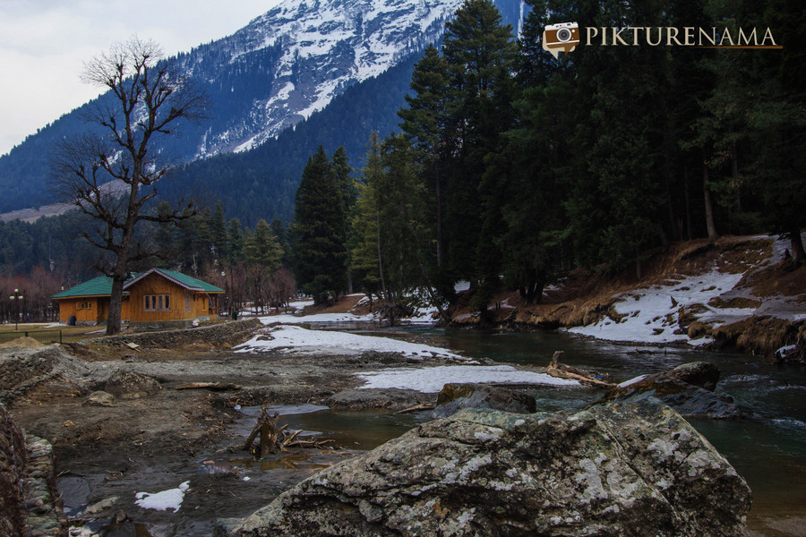 Betaab Valley 6
