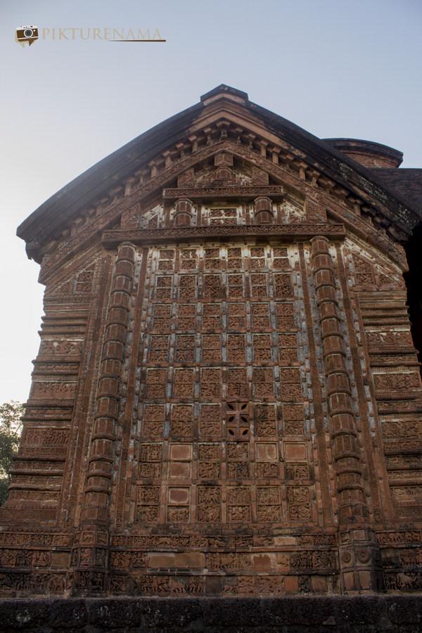 Bishnupur 64