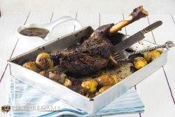 Masala-Raan-recipe 4