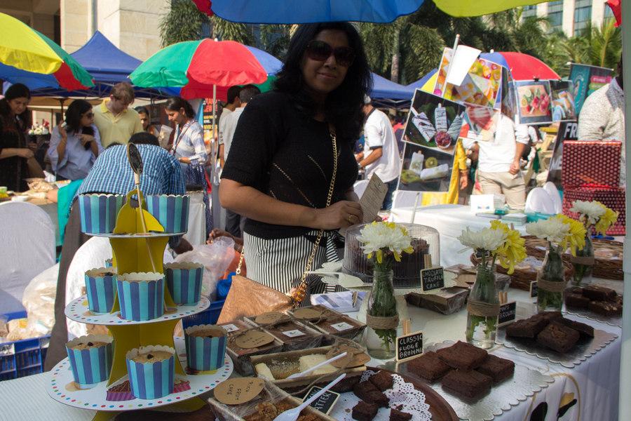 kolkata market by Karen Anand 11