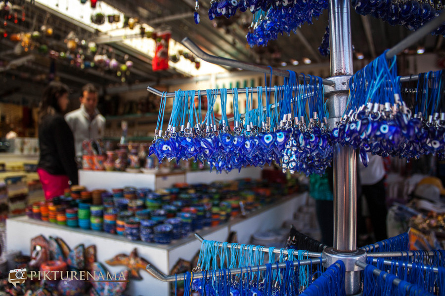 Cappadoccia_kaymakli_shops
