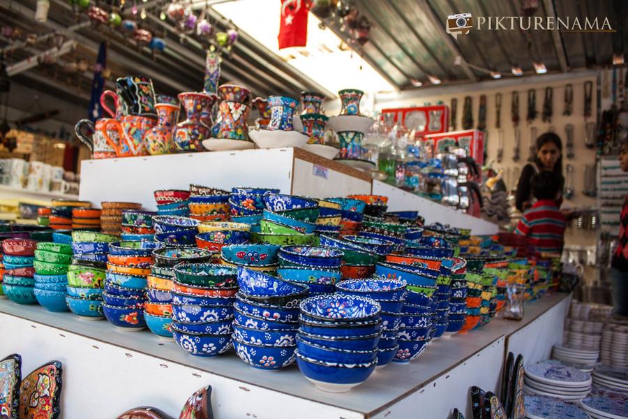 Cappadoccia_kaymakli_store_1