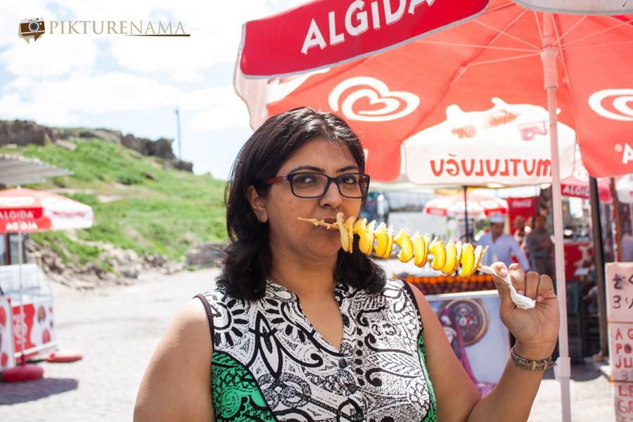 Cappadoccia_kaymakli_potato_chips