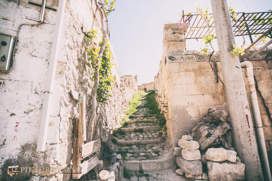 Cappadoccia_Urgup_4