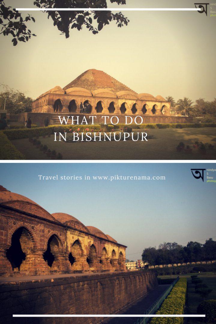 Bishnupur Pinterest 2