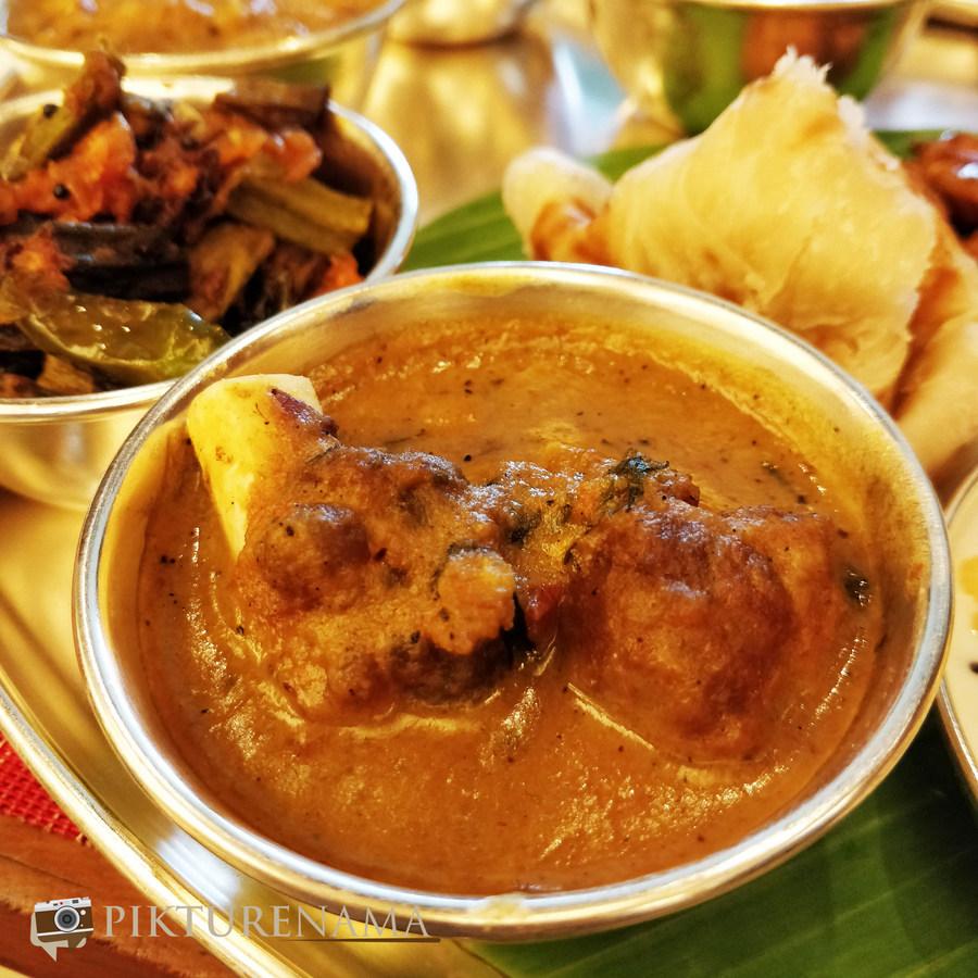 Chef Praveen Anand - 5