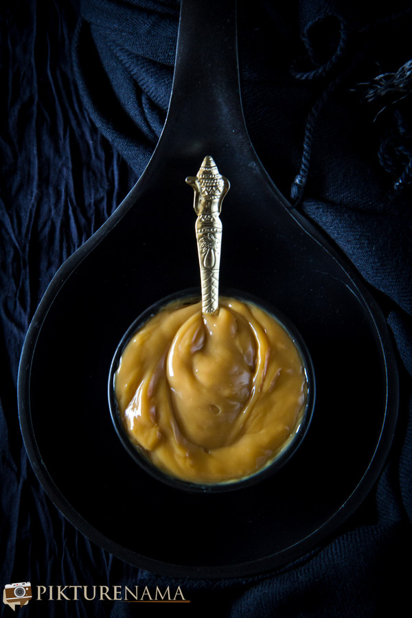 How to make Dulce de Leche at home - 9