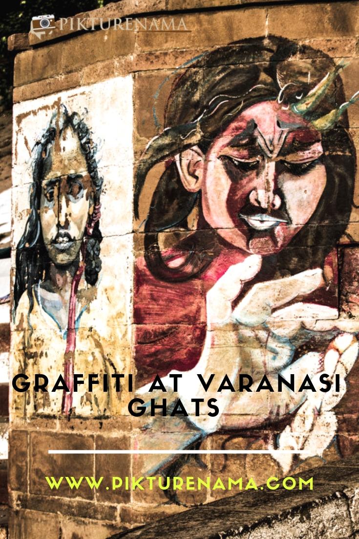 Varanasi pinterest - 4