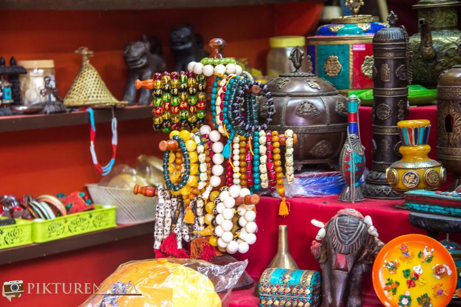 Weekend Market Thimpu - 10