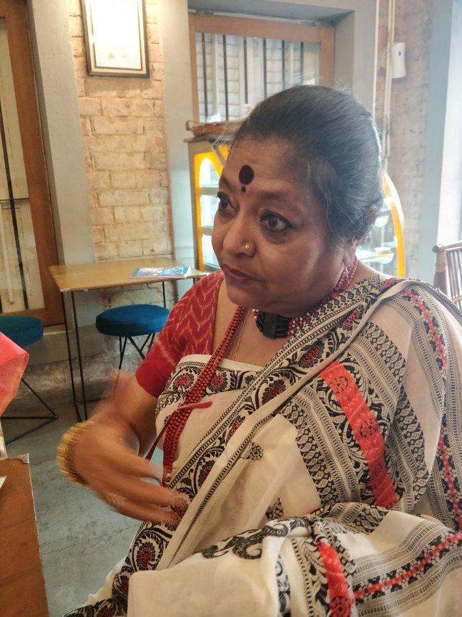 Firingee Thala at Ekdalia Rd Prithi - 1