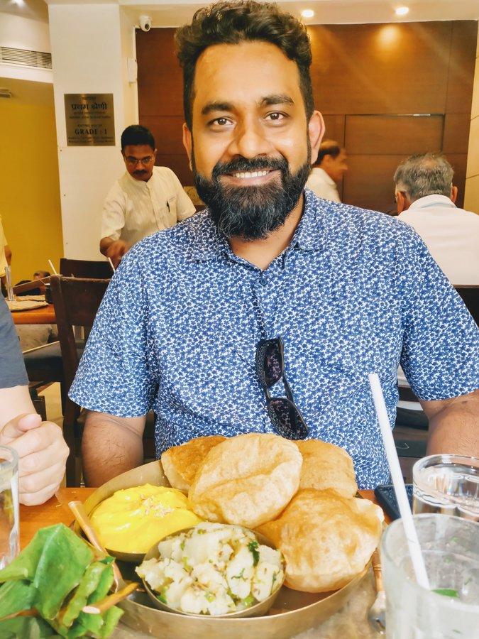 Soam Mumbai -1