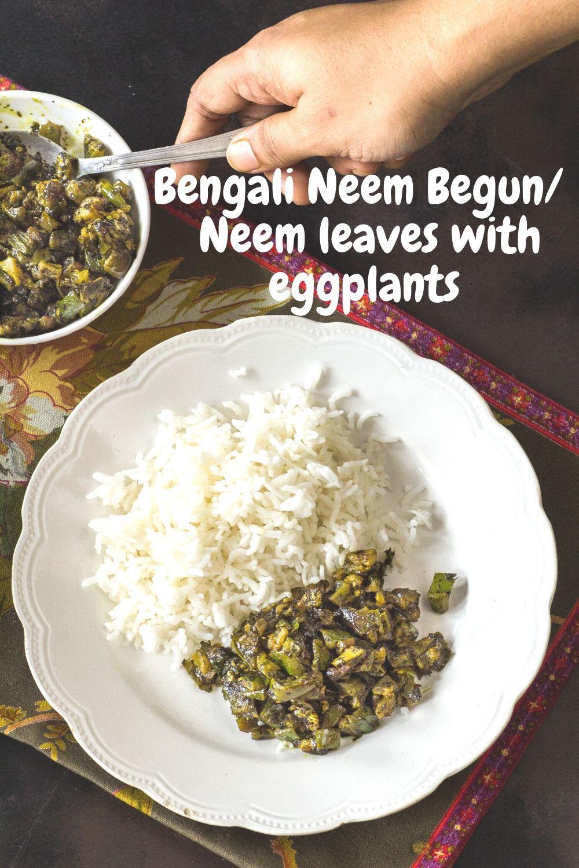 Neem begun - 8