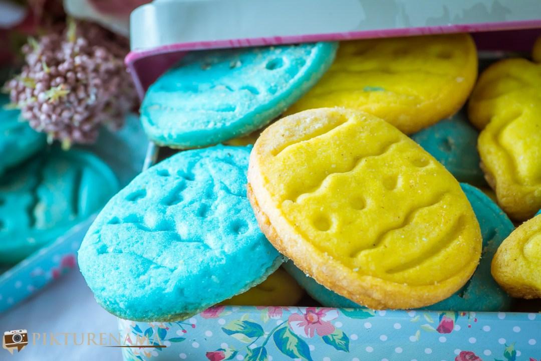 Easter Cookies - 7
