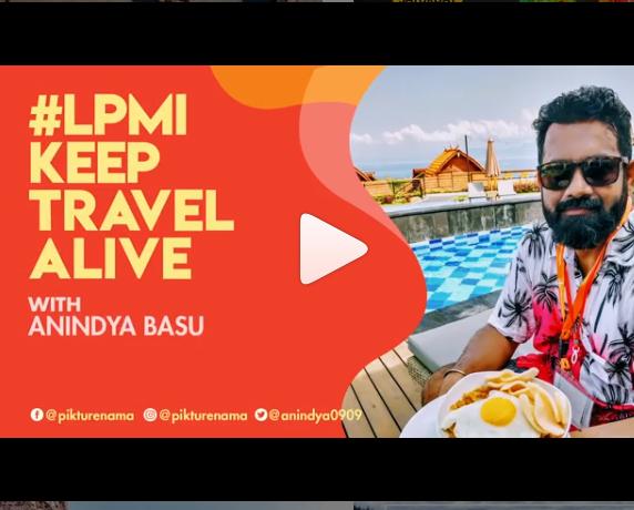 Lonely Planet Magazine India Travel