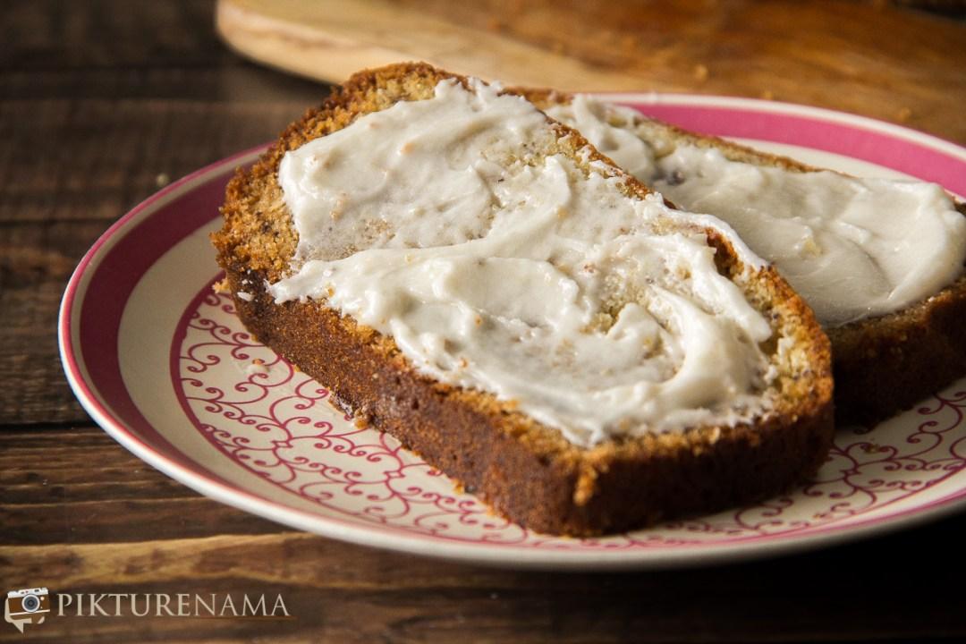 Banana Bread - 6