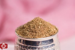 how to make bengali Garam Masala - 2