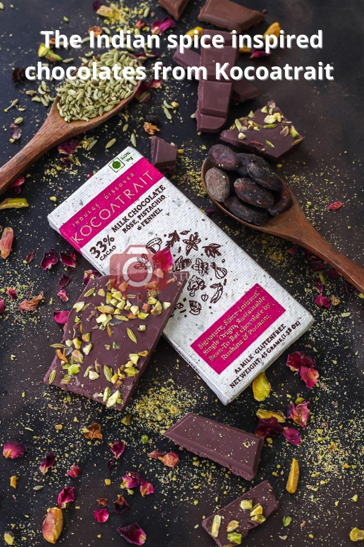 Kocoatrait chocolates for pinterest - 2