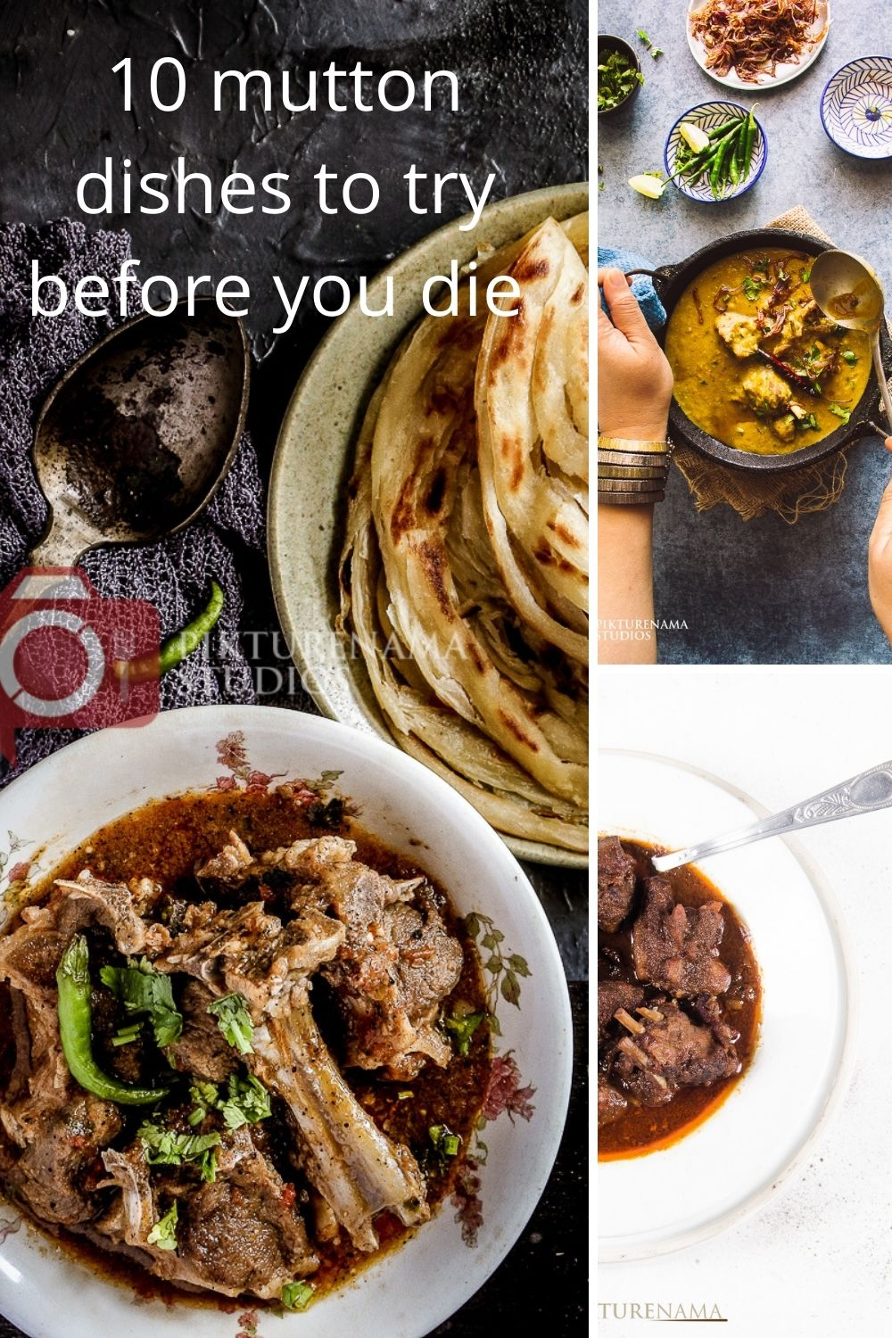 10 mutton dishes to try before you die - pinterest