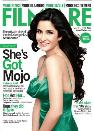 katrina-kaif-gorgeous-photo-gallery-in-latest-filmfare-magazine-cover-sisters-049eac5a57f3f51ad3a5d36ff9f262e3-large-74733