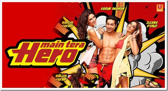Main-Tera-Hero-Hindi-Movie